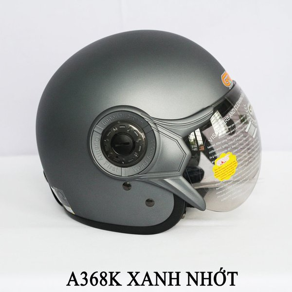 Grs 368k Full Dau (4)