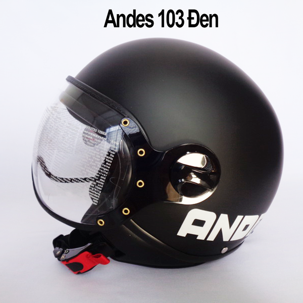 Non Andes 103 D Tem Chu (3)