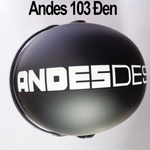 Non Andes 103 D Tem Chu (4)