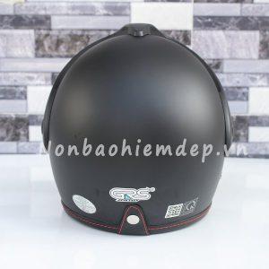 Non Bao Hiem 3 4 Grs A360k (5)