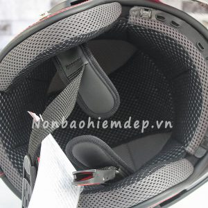 Non Bao Hiem 3 4 Grs A360k (7)