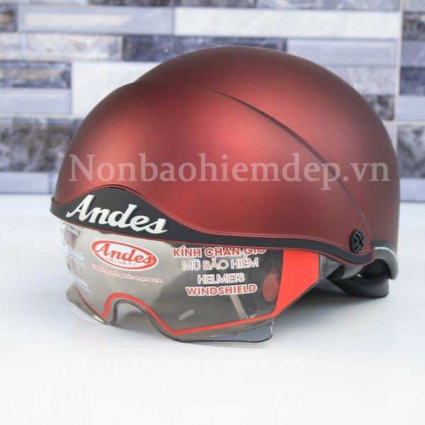 Non Bao Hiem Andes M139 (17)