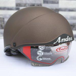 Non Bao Hiem Andes M139 (9)