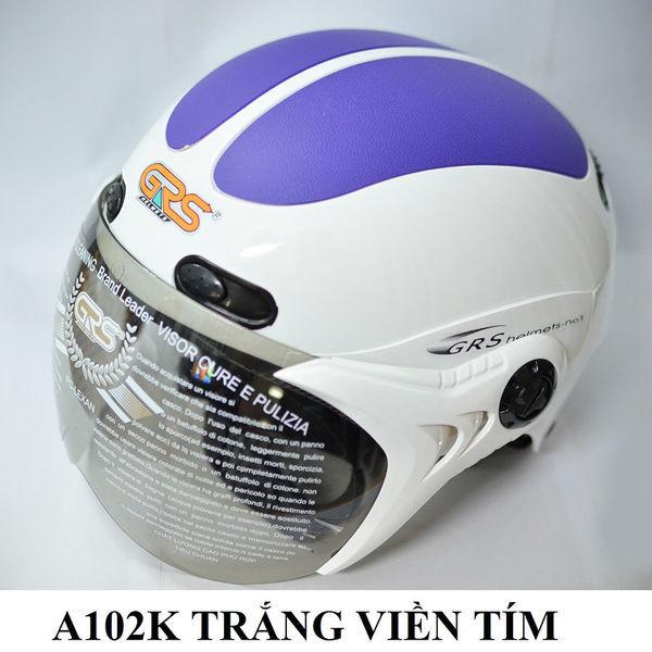 Non Bao Hiem Dep Grs 102k (11)