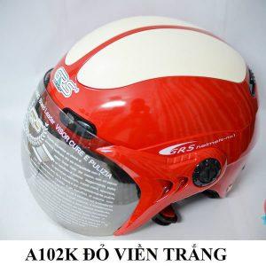 Non Bao Hiem Dep Grs 102k (14)