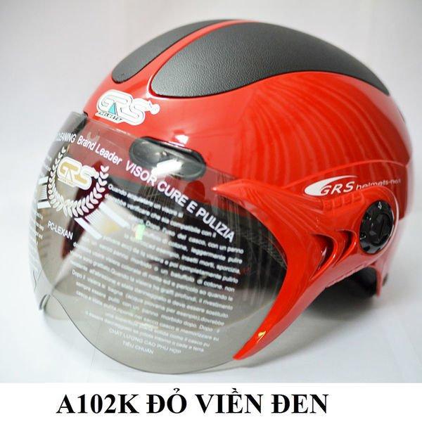 Non Bao Hiem Dep Grs 102k (5)