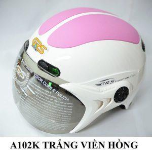 Non Bao Hiem Dep Grs 102k (6)