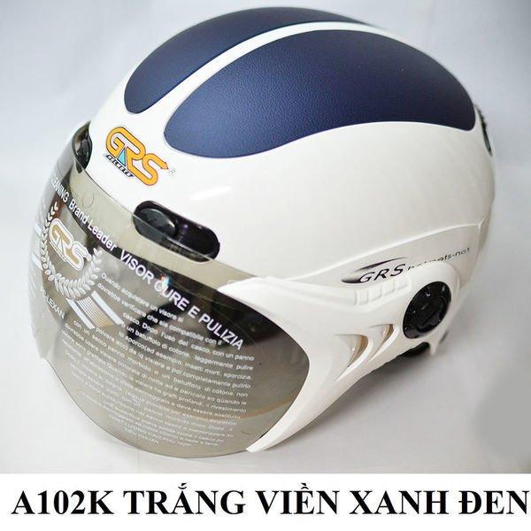 Non Bao Hiem Dep Grs 102k (8)