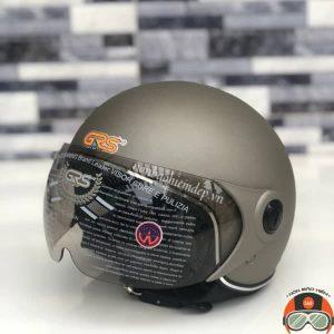 Non Bao Hiem Grs 780k Xam Dong (3)