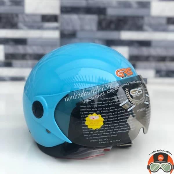 Non Bao Hiem Grs 780k Xanh Duong (5)