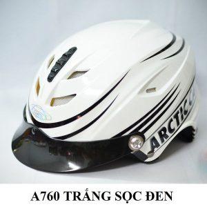 Non Bao Hiem Nua Dau Cho Nam Grs 760 (12)