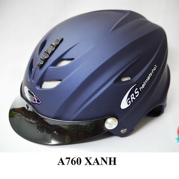 Non Bao Hiem Nua Dau Cho Nam Grs 760 (2)