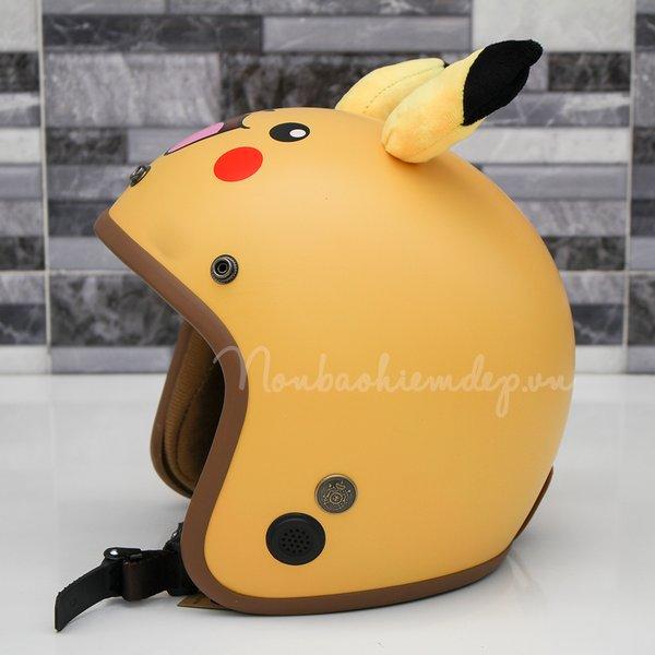 Non Bao Hiem Pikachu Full Dau (3)