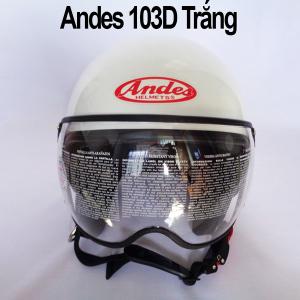 Non Dep Andes 103d Full Dau (4)