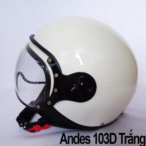 Non Dep Andes 103d Full Dau (5)