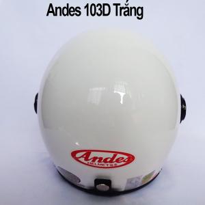 Non Dep Andes 103d Full Dau (6)