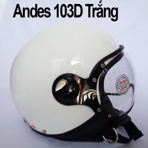 Non Dep Andes 103d Full Dau (7)
