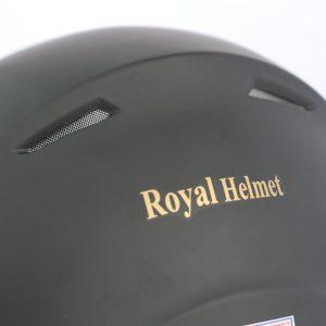 Non Fullface Royal M136 (7)