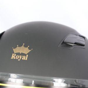 Non Fullface Royal M136 (8)
