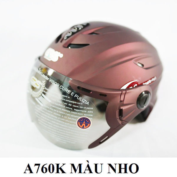 Non Grs 760k Nua Dau (10)