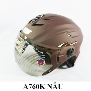 Non Grs 760k Nua Dau (11)