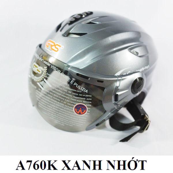 Non Grs 760k Nua Dau (3)