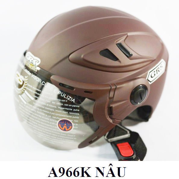 Non Grs 966k 2 Kinh (5)