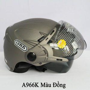 Non nua dau grs 966k 2 Kinh