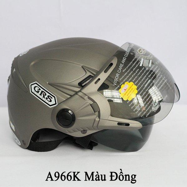 Non Grs 966k 2 Kinh (8)