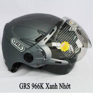 Non Grs 966k 2 Kinh (9)