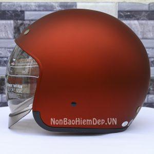 Non Trum Dau Royal M139 Kinh Dau 1 (18)