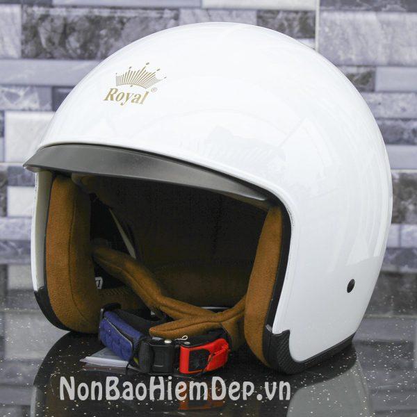 Non Trum Dau Royal M139 Kinh Dau 1 (22)