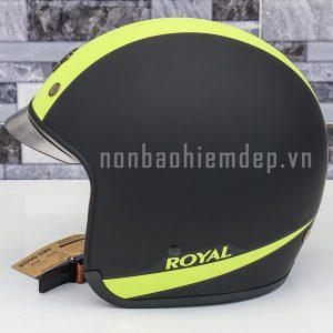 Non Trum Dau Royal M139 Tem (6)