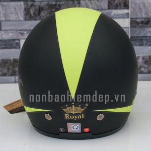 Non Trum Dau Royal M139 Tem (7)