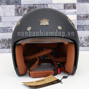 Non Trum Dau Royal M139 Tem (9)