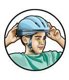 Description: 54eab9f76f84e_-_05-kid-s-helmet-safety_medium-1