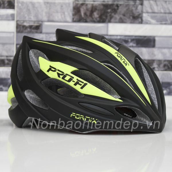 Non Bao Hiem Xe Dap Fornix Cao Cap Pro F1 (3)