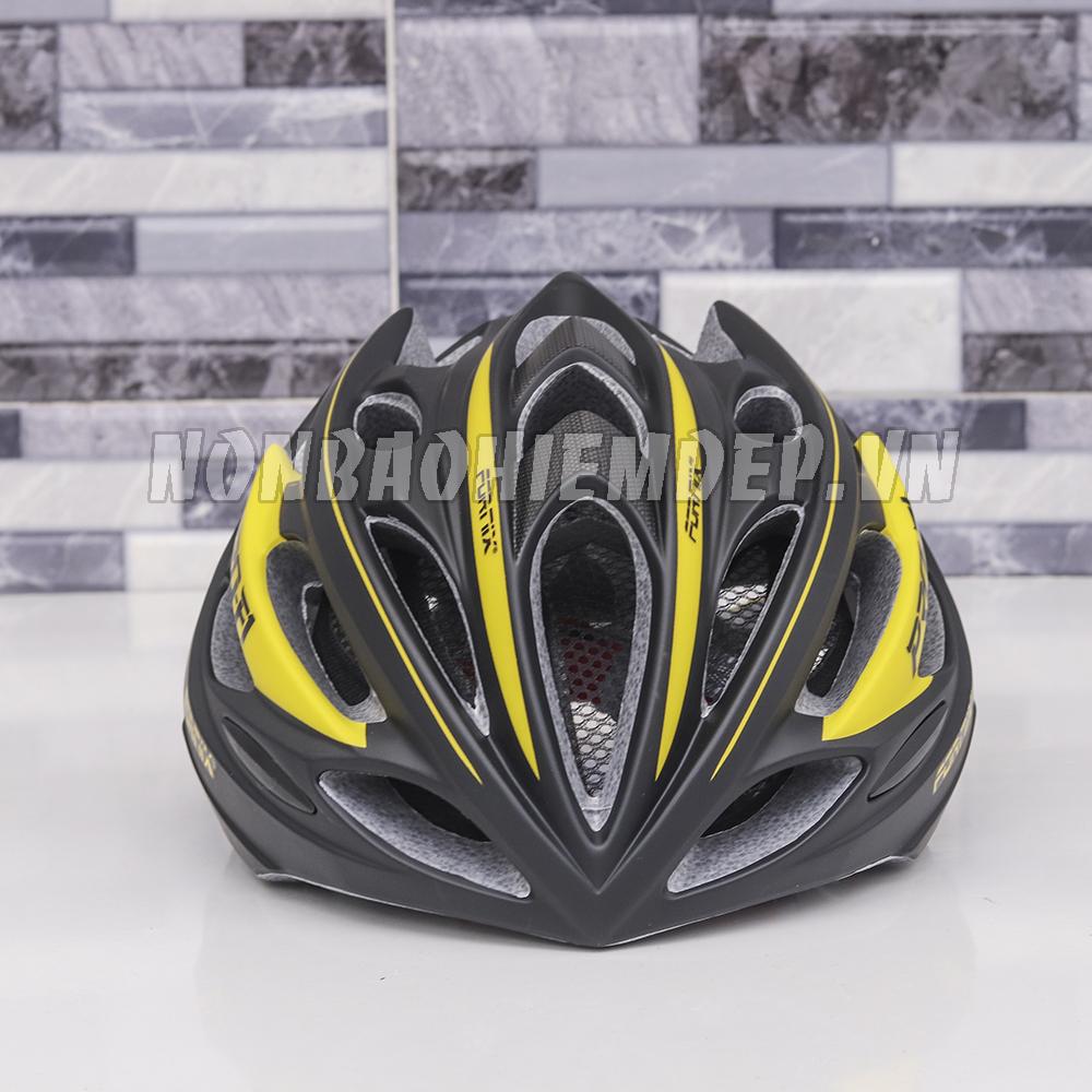 Nón Fornix Pro F1 cao cap (1)