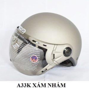 Non Bao Hiem Dep Grs A33k 1 (1)