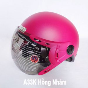 Non Bao Hiem Dep Grs A33k 1 (10)