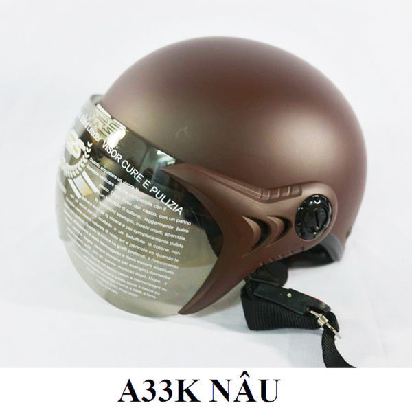 Non Bao Hiem Dep Grs A33k 1 (5)