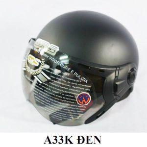 Non Bao Hiem Dep Grs A33k 1 (6)