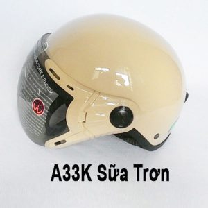 Non Bao Hiem Dep Grs A33k 1 (8)