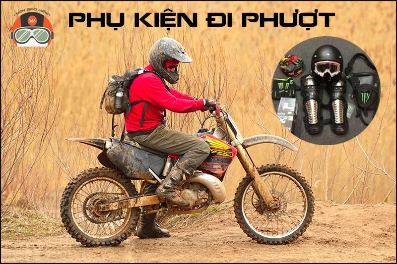 Phu Kien Di Phuot 1 2