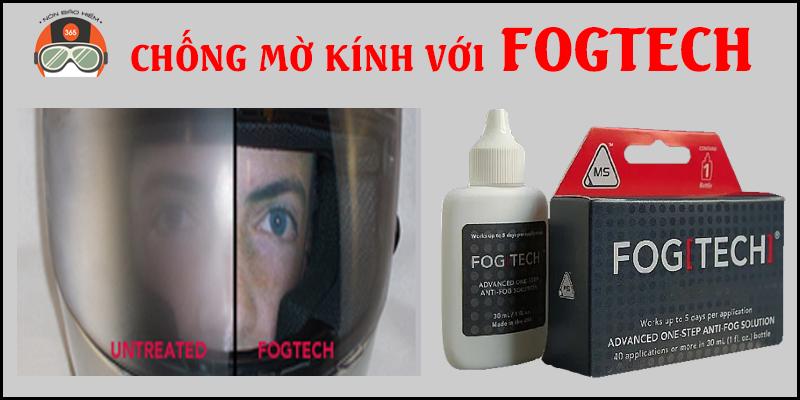 Cach Chong Dong Suong Mo Cho Non Bao Hiem Fullface 800 1