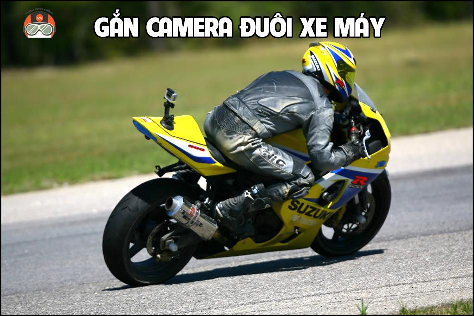 Camera Hanh Trinh Non Bao Hiem 2