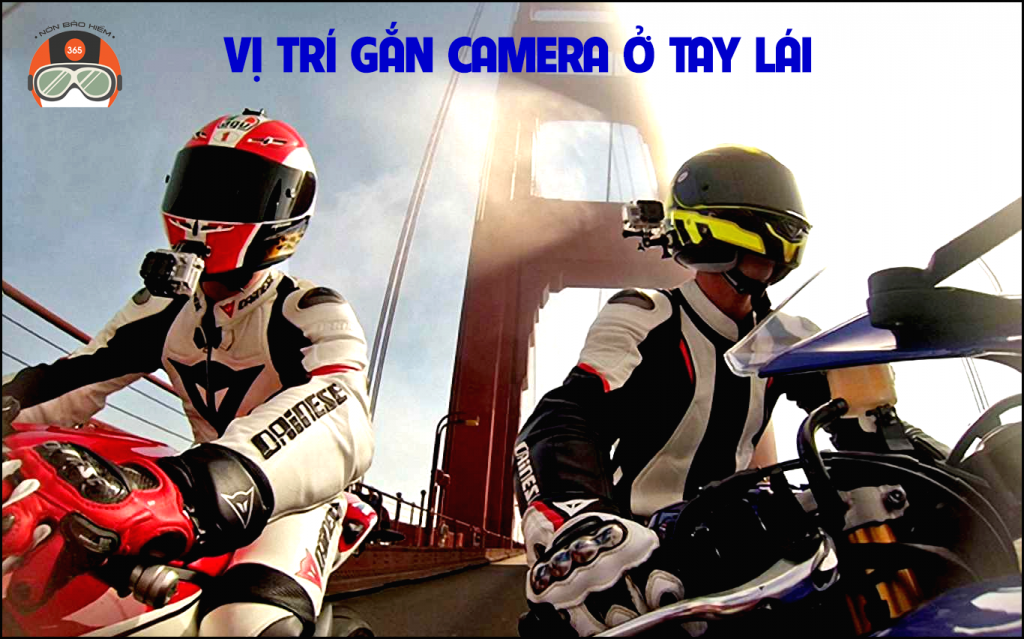 Camera Hanh Trinh Non Bao Hiem Co Wifi 1