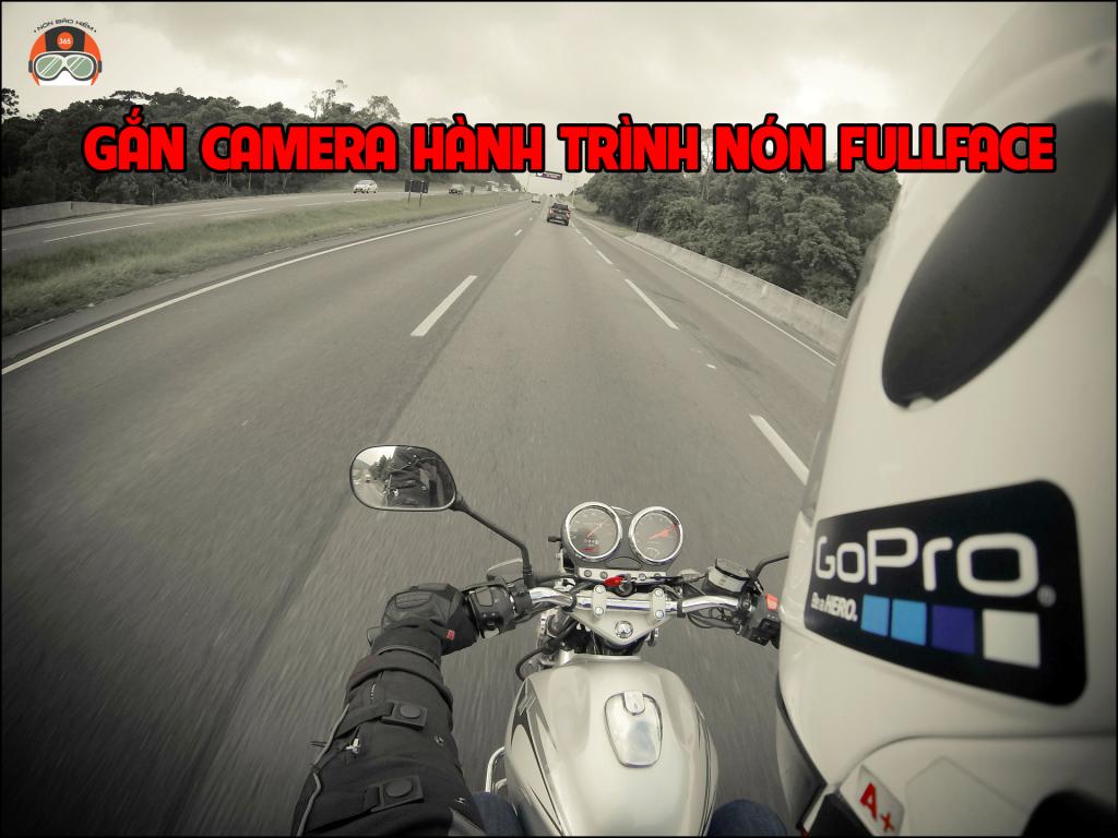Camera Hanh Trinh Non Bao Hiem Fullface 1