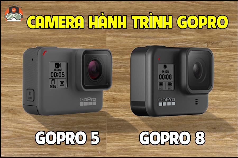 Lap Dat Camera Hanh Trinh 1 Edit