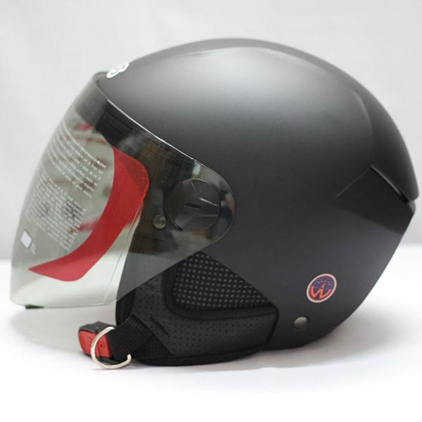 Non Bao Hiem 3 4 Dau Size Lon Grs A200 (1)